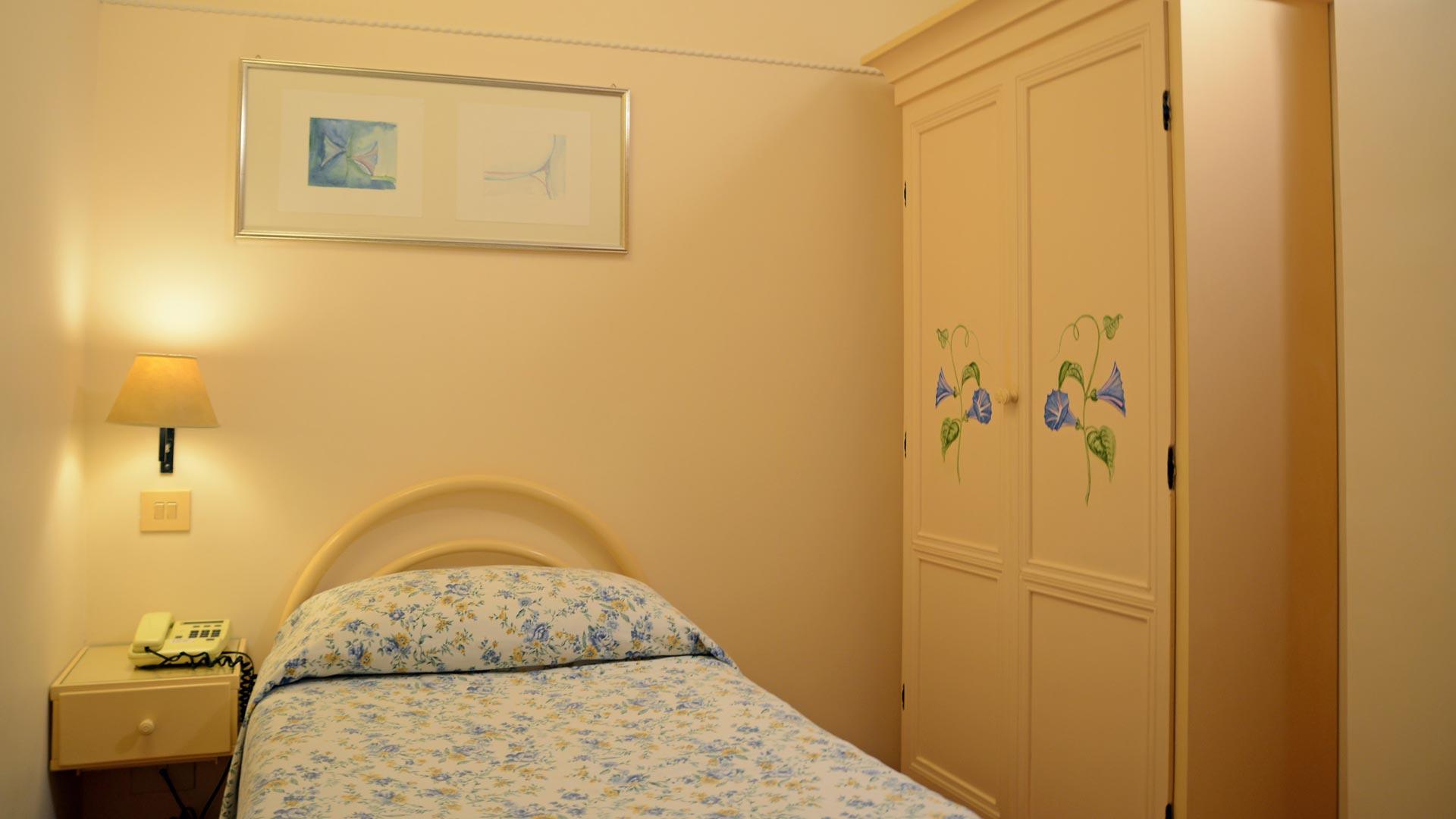 lilium-hotel-roma-32a