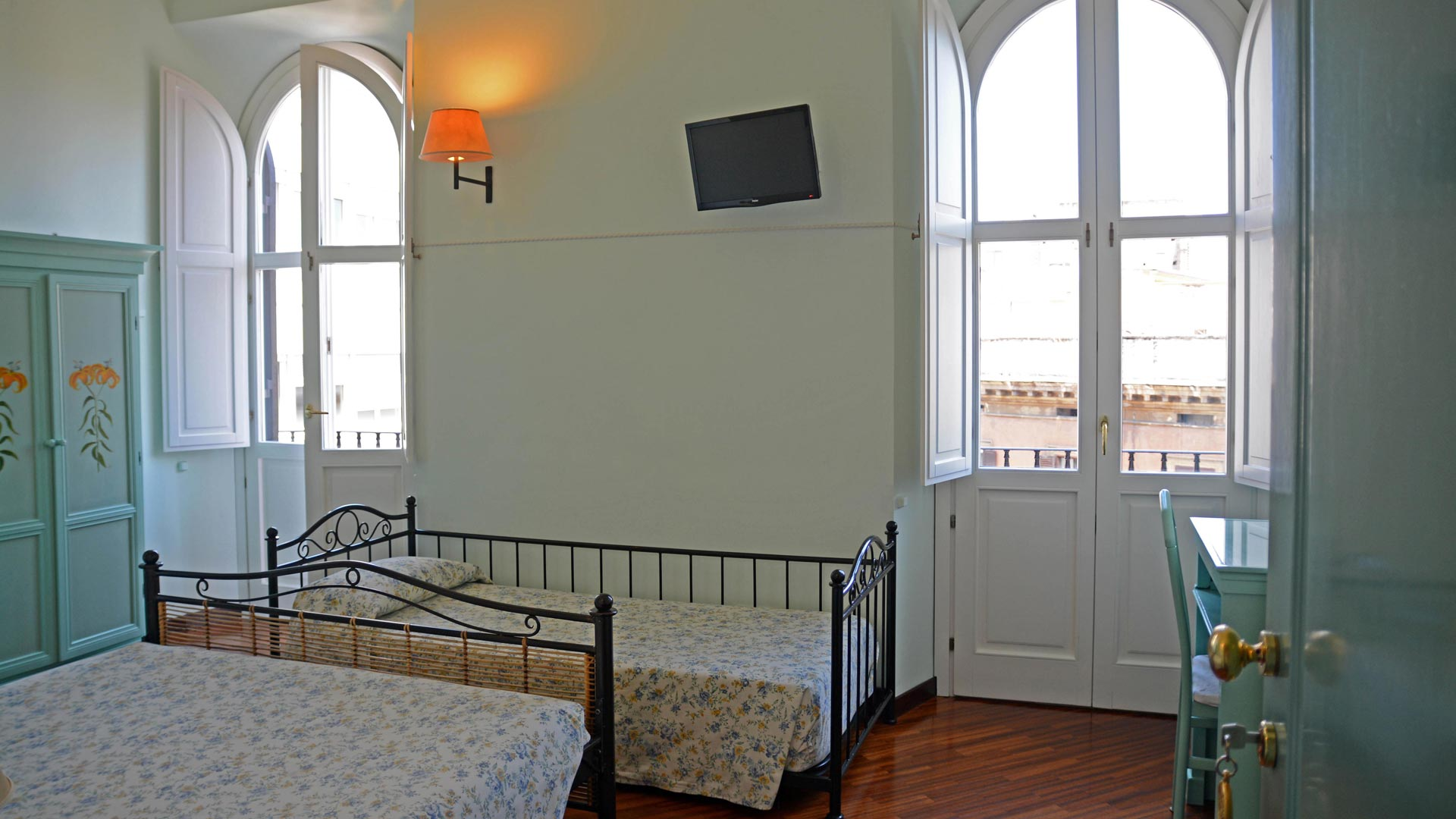 lilium-hotel-roma-27b