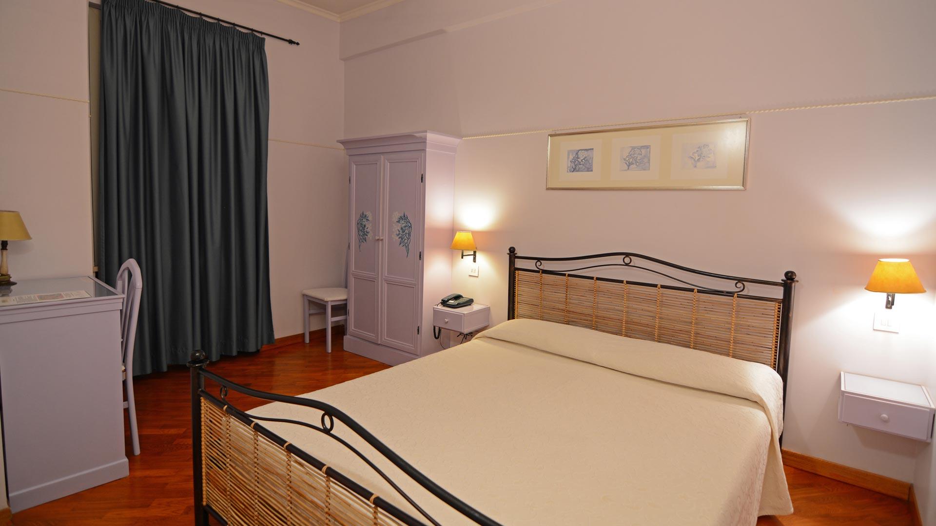 lilium-hotel-roma-31b