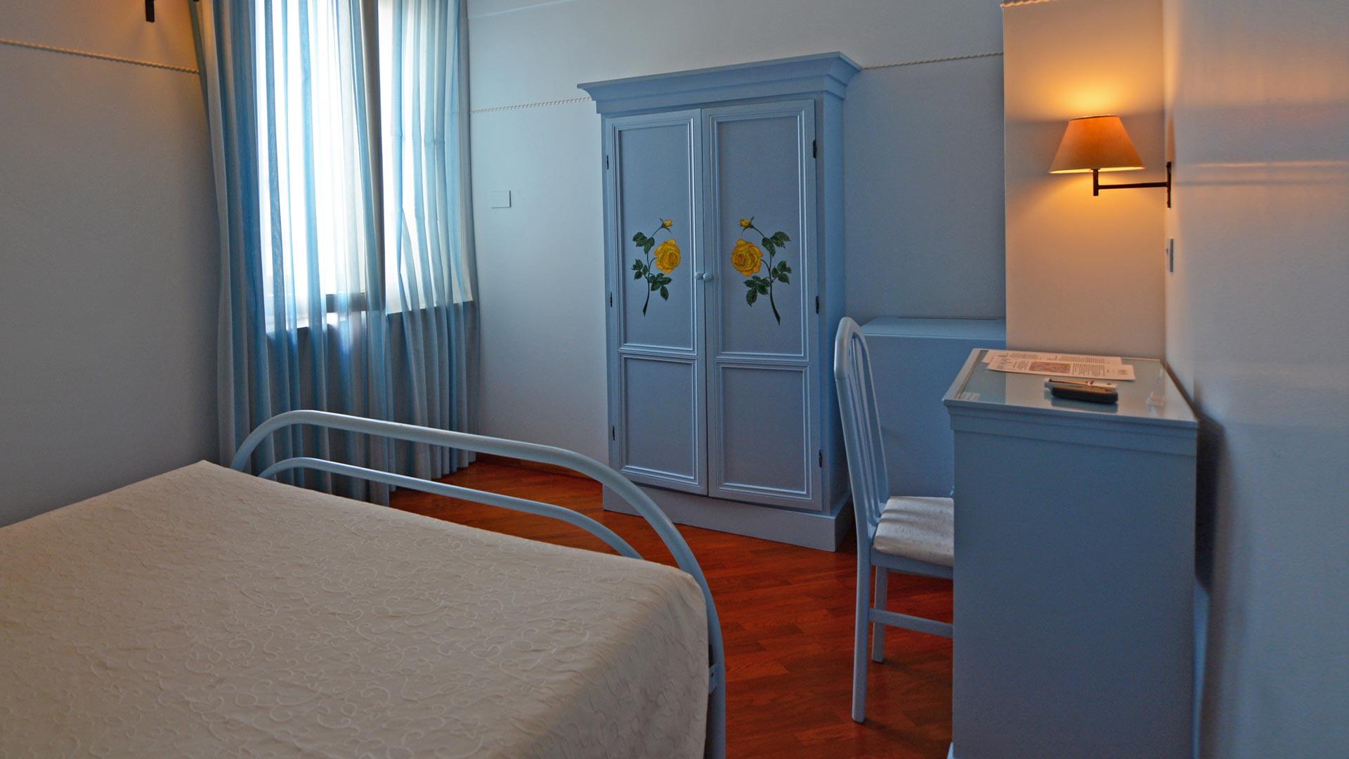 lilium-hotel-roma-30a
