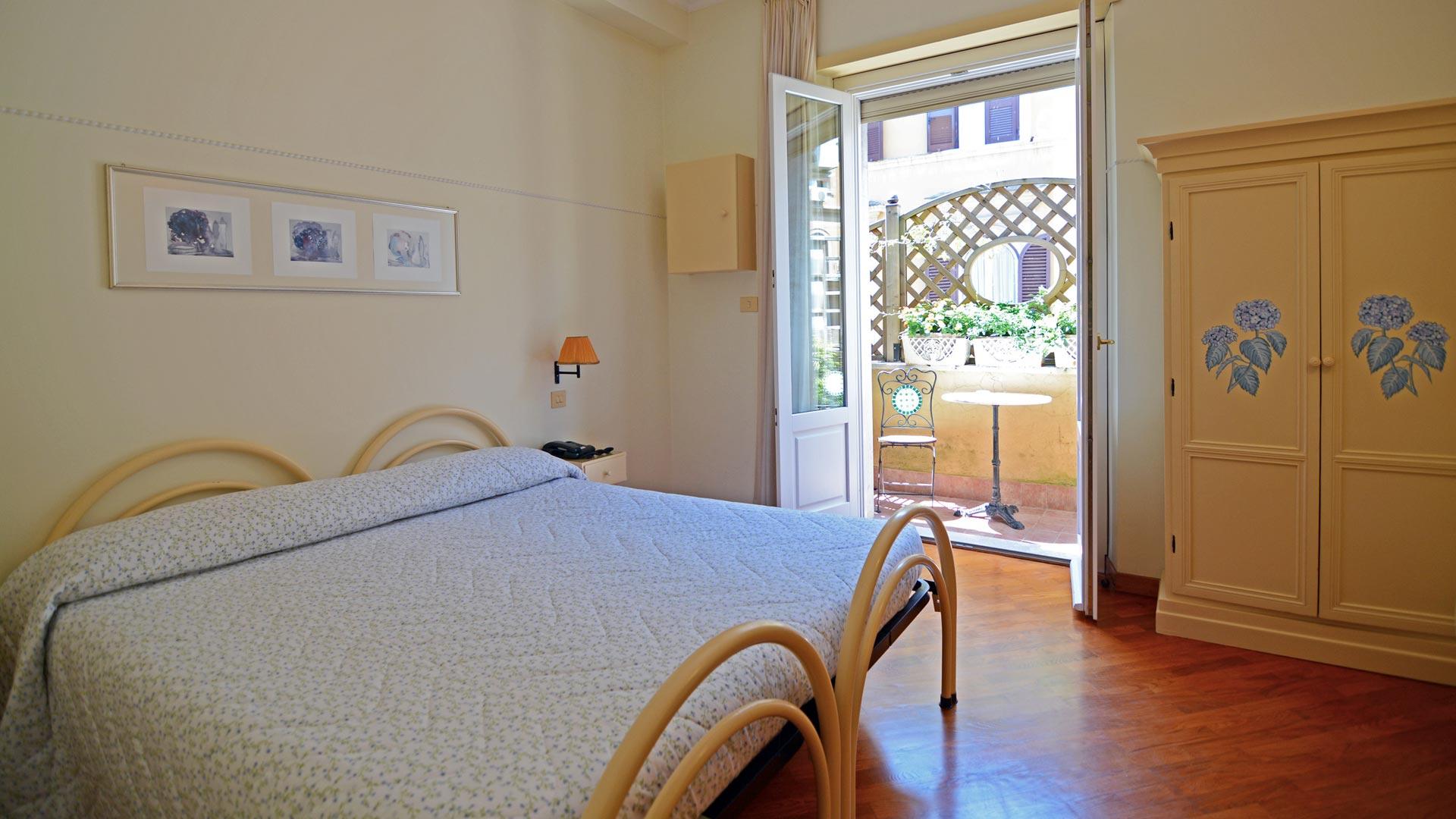 lilium-hotel-roma-37a